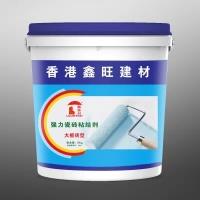 強力瓷磚粘結劑/砂漿膠/防水材料