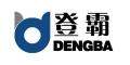 深圳市登霸清洁设备有限公司