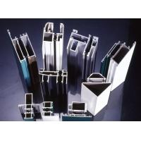 工業鋁型材,門窗鋁型材,幕墻鋁型材,鋁方管,鋁圓管