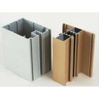 工业铝材 建筑铝材 铝型材框架 铝型材连接件 铝业 铝型材配