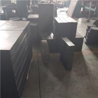 矩形圆形板式支座 普通板式橡胶支座