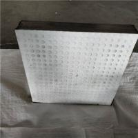 四氟板橡胶支座 滑板橡胶支座GYZF4/GJZF4
