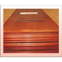 TP1,TP2紫铜板,紫铜线,紫铜带,600*1500