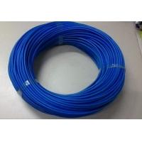 佛山玻纤管,环保硅胶纤维管,自熄管,防火硅管
