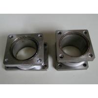 190系列濟柴發電機組輸油泵部件銷售