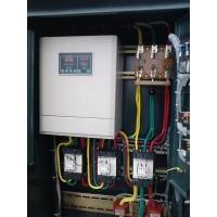 GGDZ-T-3100,GGDZ-T-3150照明节电控制器
