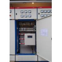 PT-200N,PT-250N智能照明调控装置