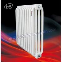 北京恒坤弧管散热器  专业生产弧管暖气片 欢迎洽谈