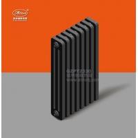 钢制柱型散热器  生产散热器
