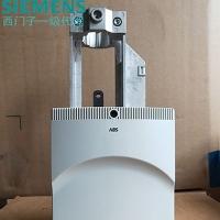 西门子SBV61电动调节阀执行器带手动调节