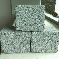 泡沫混凝土  ▏发泡混凝土▏发泡水泥施工