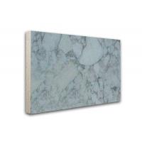 轻质石材保温装饰一体板