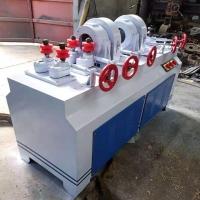任縣正東機械廠家直銷 木工圓棒機器 圓棒機 重型圓棒機