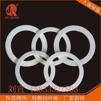 陶瓷纤维缠绕垫片,缠绕陶瓷纤维垫片,陶瓷纤维纸垫片