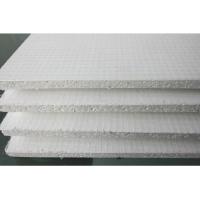 玻鎂板、玻鎂防火板、氧化鎂板、硫酸鎂板