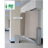 铁皮风管外包防火板、钢结构包覆防火板、玻镁风管板