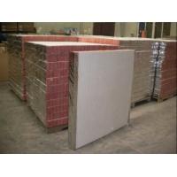 屋面保温板、防火屋面板、玻镁保温板、屋面防火板