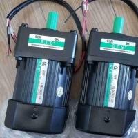 成钢电机厦门仓库5RK120RA-CF