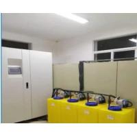濰坊污水處理設備
