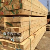 鐵杉建筑木方|工地建材|杉木工地建筑木板/建筑模板木板 房建