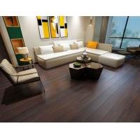 厂家直销E0级无醛芯实木多层复合地板红象万家地板