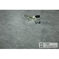 商用loft风石纹面强化复合地板常州厂家直销