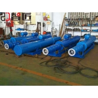 天津不锈钢潜水泵厂家