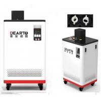 高精度自控式DTME-50 耳/额温仪校准装置