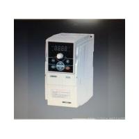 E300?#30423;?#38613;刻机专用变频器 北京四方销售国产变频器 免调试
