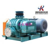 直销MVR蒸汽压缩机