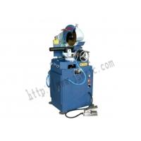 MC275AC氣動型半自動切管機廠家直銷