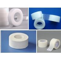 適合PU泡棉膠帶高溫高濕對PU結合力好丙烯酸壓敏膠