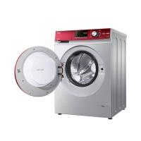 洗衣機100元起