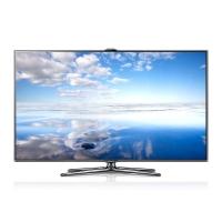 電視機200