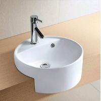 洗手盆安裝-150/起