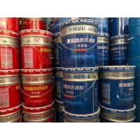聚氨酯水不漏彩鋼屋面專用膠高分子卷材