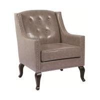 屹丰家具沙发系列YF-1567