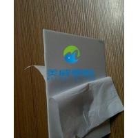 苏州扬州PVC塑料板价格 加硬PVC板加工