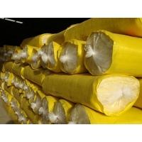 天津生产各种保温棉玻璃板