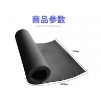 地面-隔音-吸音-减震软垫