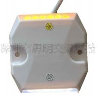 深圳思明科技 隧道诱导标 LED道钉