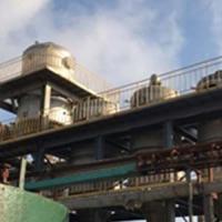 反渗透水处理 多效蒸发 节能环保 康景辉