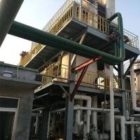 含盐废水处理 废水蒸发器 青岛康景辉 厂家直销