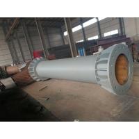 钢支撑,钢支柱、钢立柱、钢管柱、大口径直缝管、无缝管