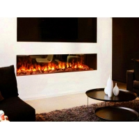 3d壁炉|户外篝火|仿真火炬|雾化壁炉|酒精壁炉|防水壁炉火
