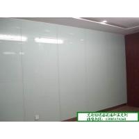 南京背景墙玻璃