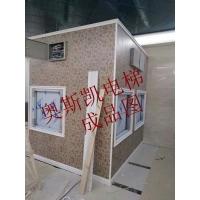 惠城传菜电梯;餐梯食梯;厨房传菜机电梯;酒店杂物电梯_供应产