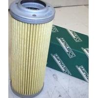 供应替代RL005B25B RL005B40B西德福液压油