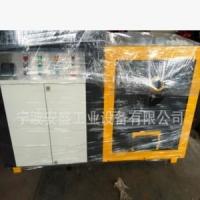 【专业制造】生物质热风炉 高效节能环保型 高品质