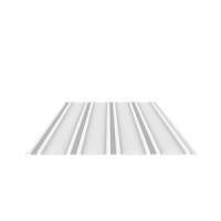 方兴瓦板-1075T墙体板